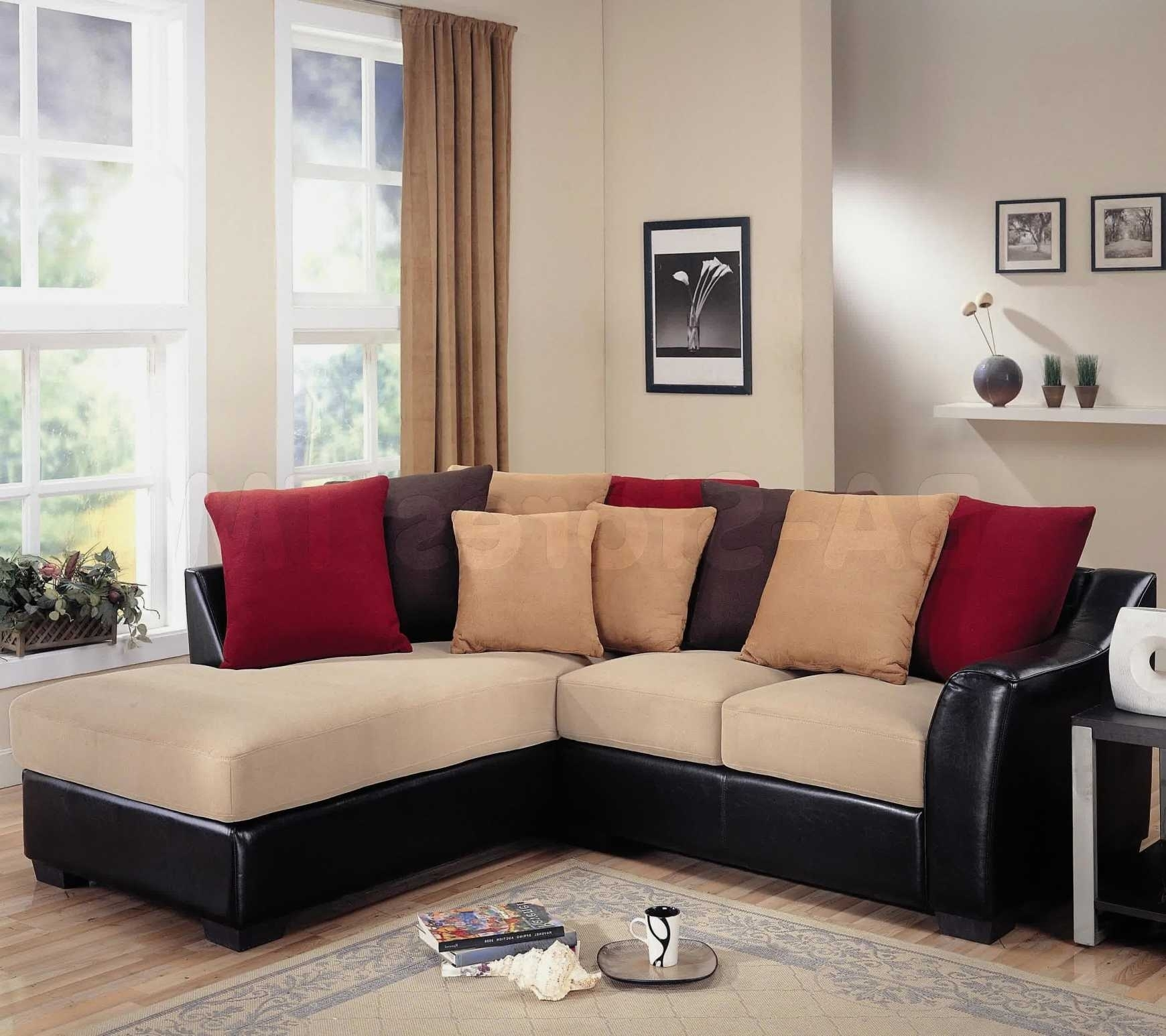Loveseat : Furniture: Big Couches Inspirational Futon Big Lots Within Lubbock Sectional Sofas (Image 9 of 10)