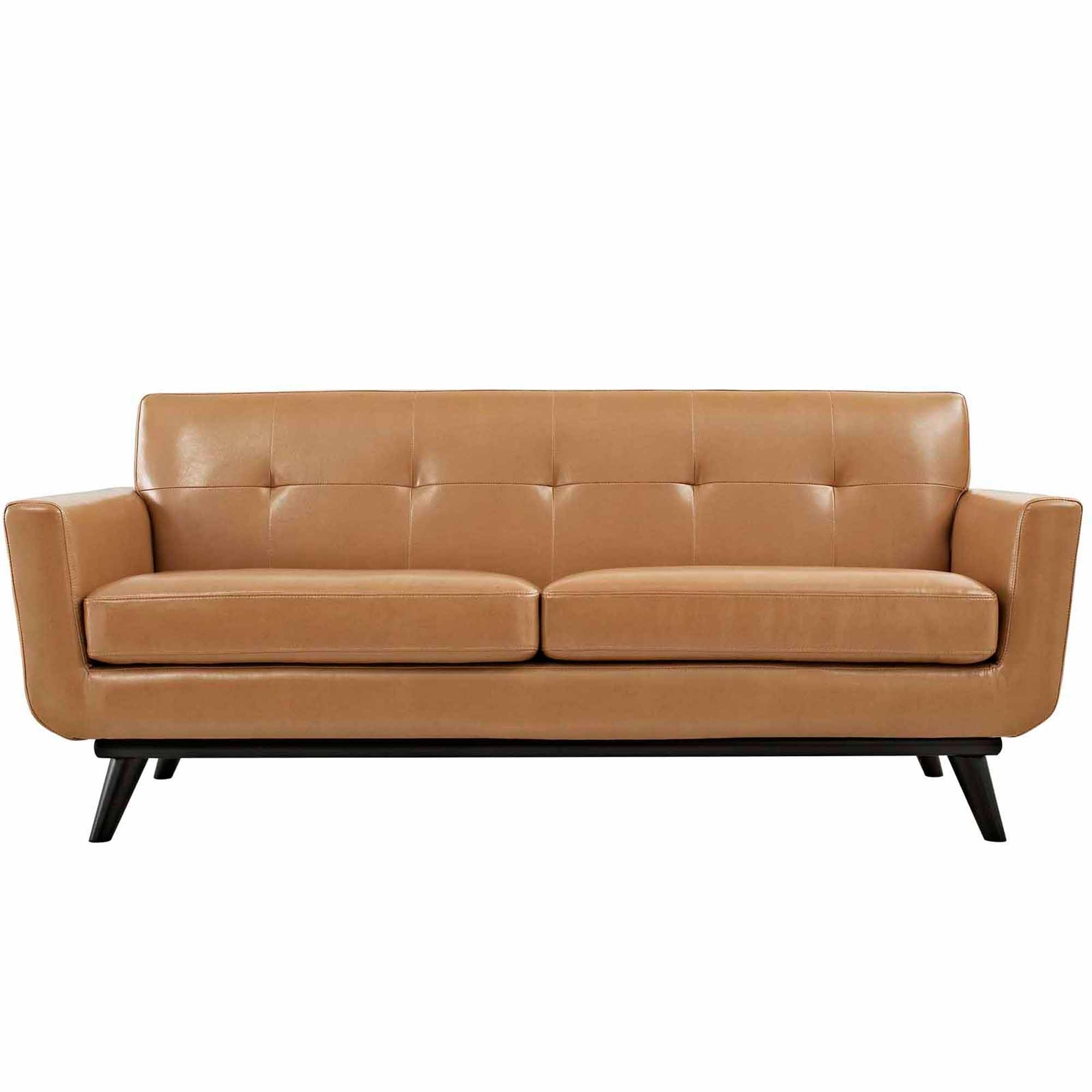 Loveseats Every Day Low Prices – Walmart For Nanaimo Sectional Sofas (View 7 of 10)