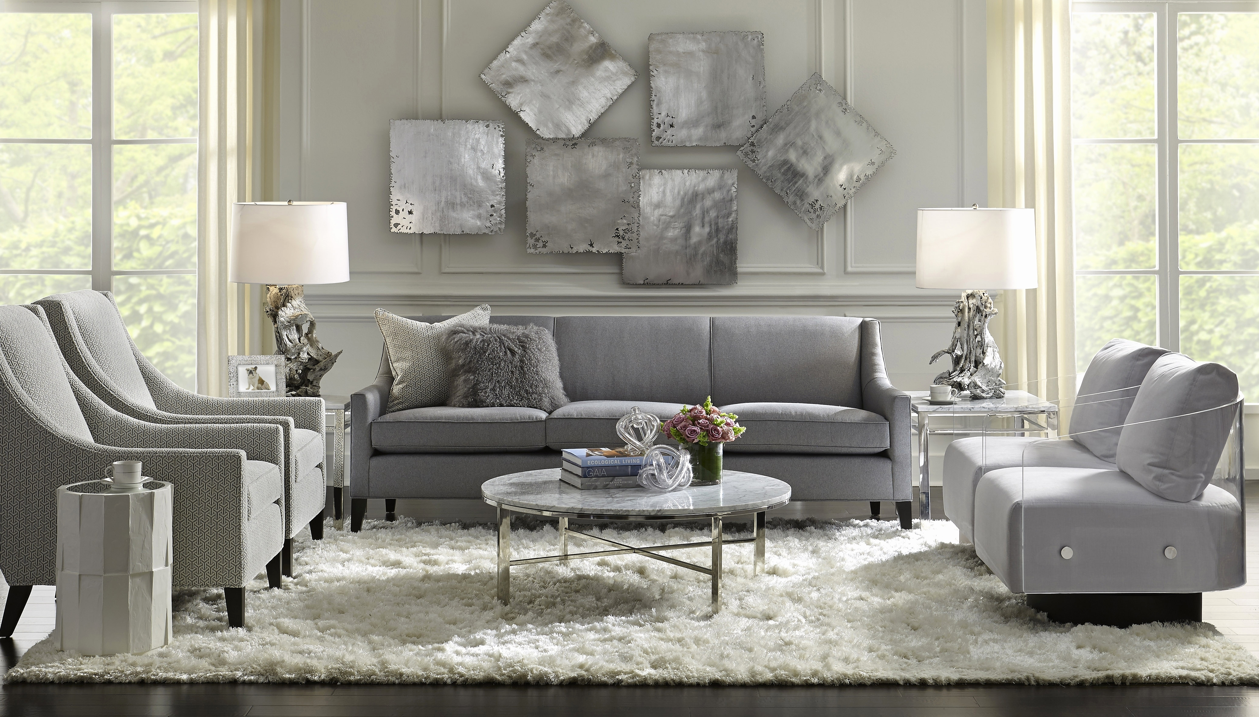 Luxury High End Sofa Beds 2018 – Couches And Sofas Ideas Within High End Sofas (View 10 of 10)