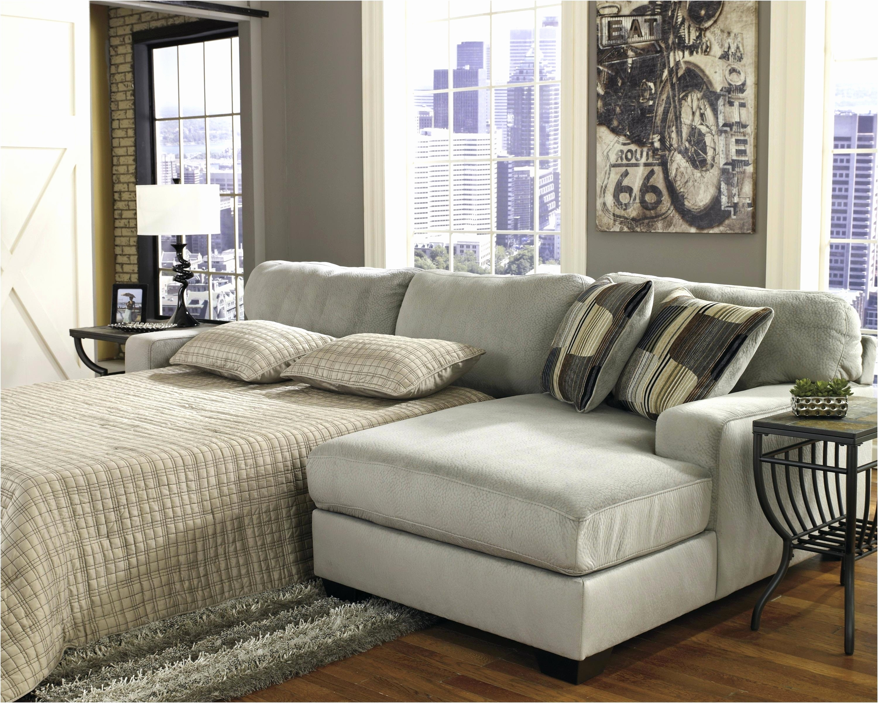 Luxury Oversized Comfy Sectional 2018 – Couches Ideas Regarding Comfy Sectional Sofas (Image 5 of 10)
