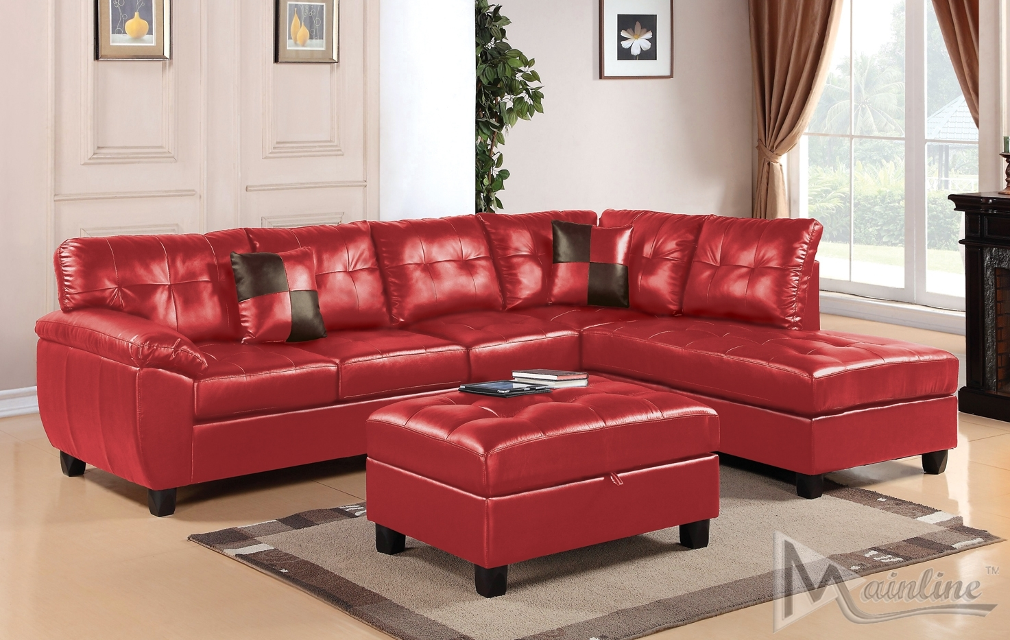 Charming Luxury Sectional Sofas Dallas 92 For Your Sleeper Chairs And Sofas Intended  For Dallas Sectional Sofas
