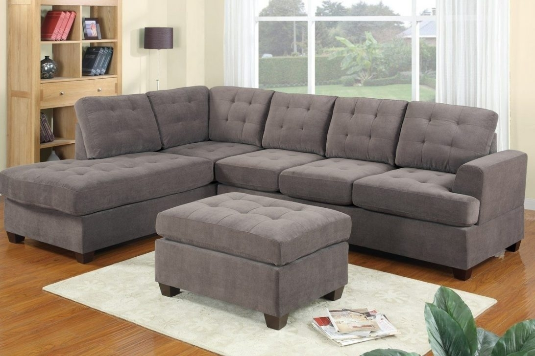 Mainstream Amazon Sectional Sofas And Big Lots Sofa Or Blue Leather With Regard To Sectional Sofas At Amazon (Image 9 of 10)