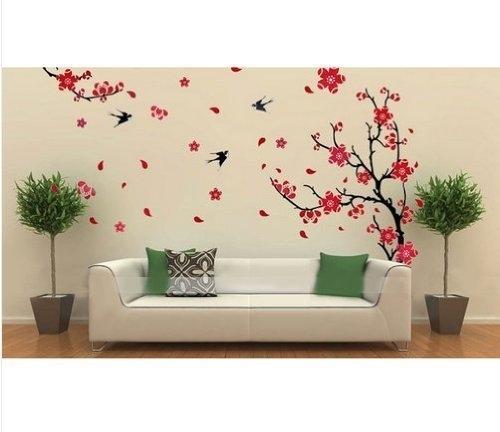 Majestic Amazon Home Decor Stylish Ideas Amazoncom Fashionstorm Inside Amazon Wall Accents (View 3 of 15)