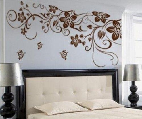 Majestic Amazon Home Decor Stylish Ideas Amazoncom Fashionstorm With Amazon Wall Accents (View 5 of 15)