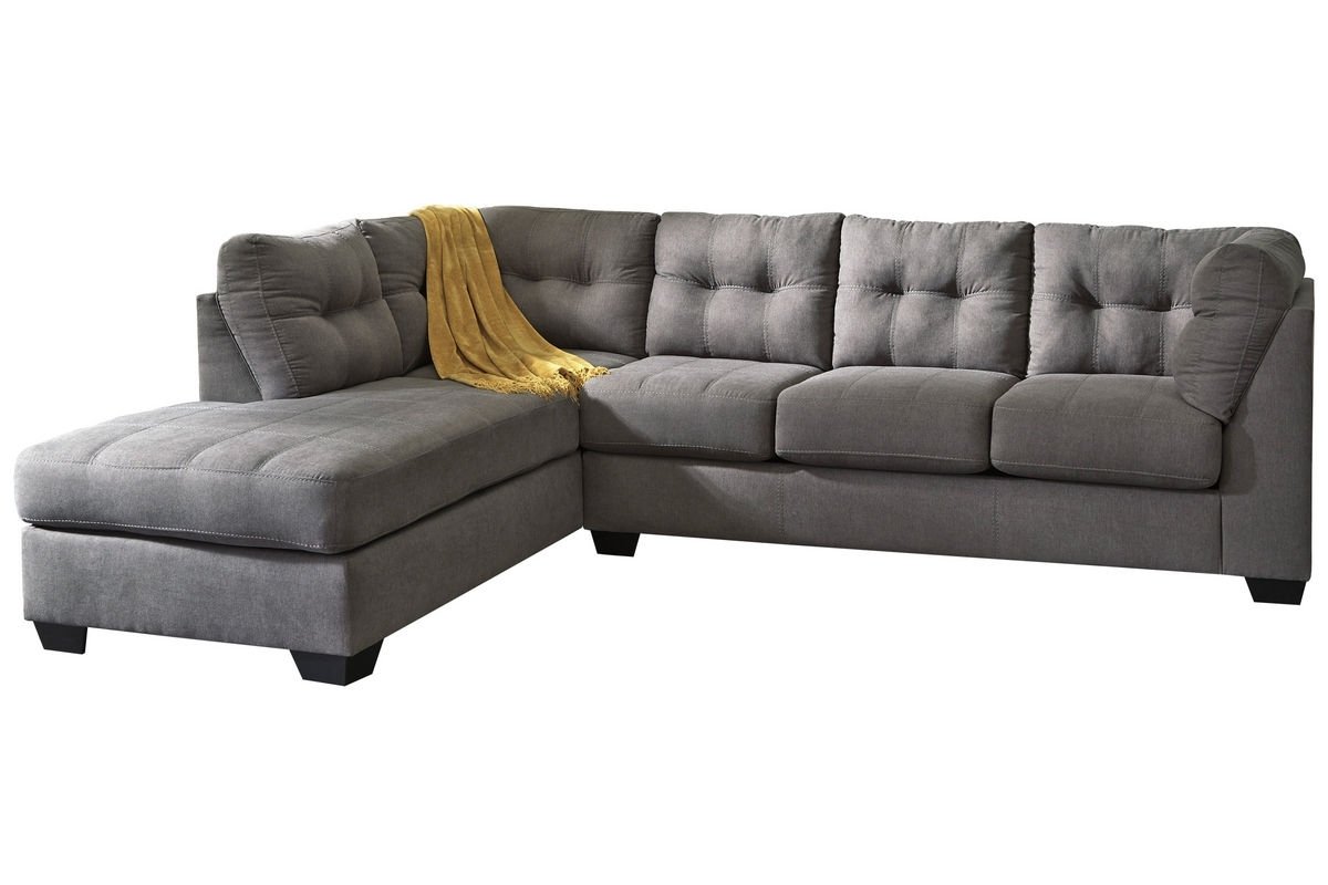 Featured Image of Gardner White Sectional Sofas