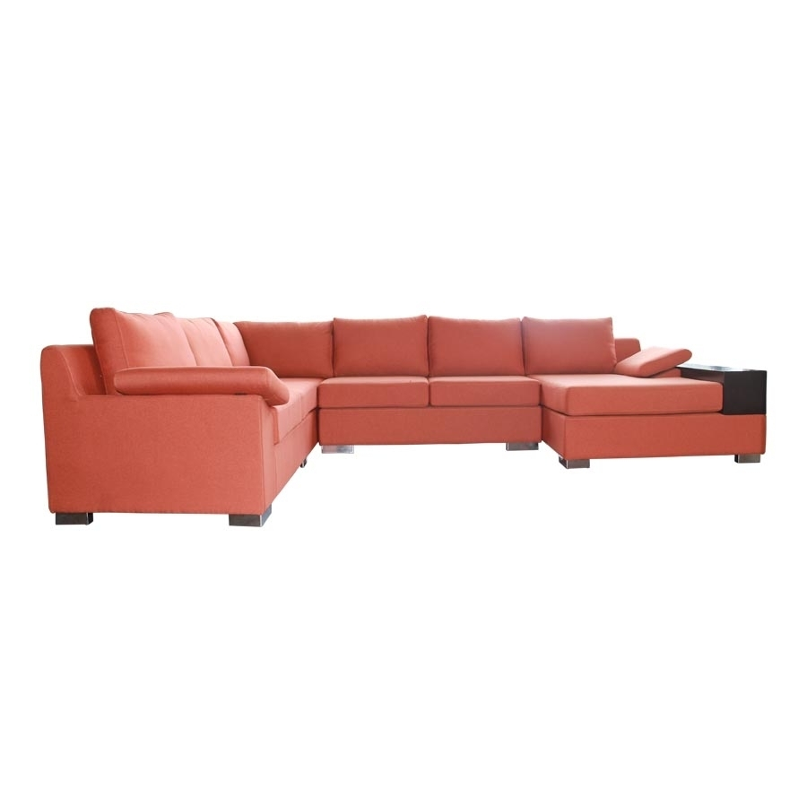 Mandaue Foam Sectional Sofa • Sectional Sofa With Philippines Sectional Sofas (Image 4 of 10)