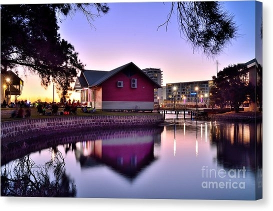 Mandurah Canvas Prints | Fine Art America In Mandurah Canvas Wall Art (View 14 of 15)