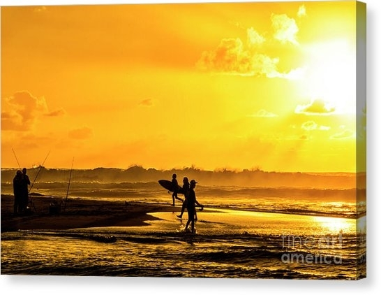 Mandurah Canvas Prints | Fine Art America Pertaining To Mandurah Canvas Wall Art (View 15 of 15)