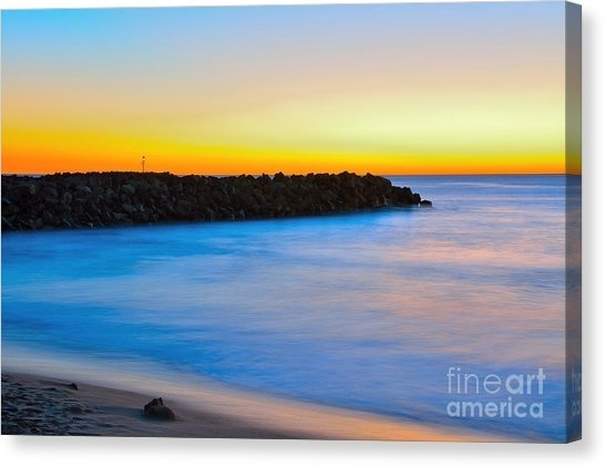 Mandurah Canvas Prints | Fine Art America Throughout Mandurah Canvas Wall Art (View 4 of 15)