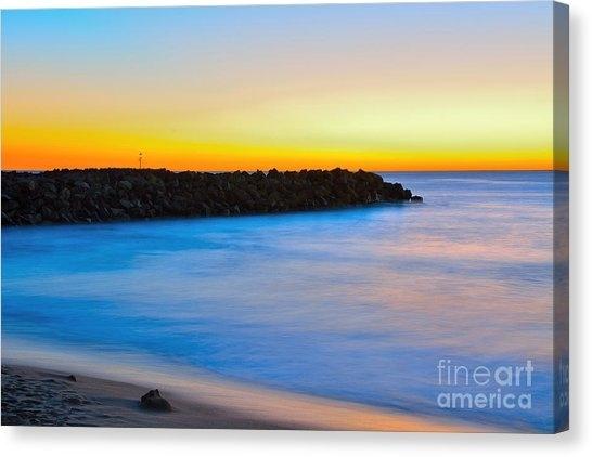 Mandurah Canvas Prints | Fine Art America Throughout Mandurah Canvas Wall Art (Image 11 of 15)