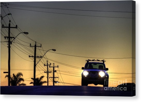 Mandurah Canvas Prints | Fine Art America Within Mandurah Canvas Wall Art (View 2 of 15)