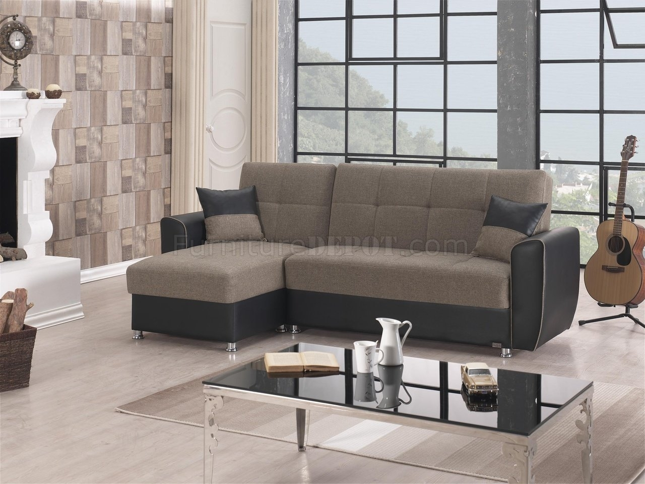 Featured Photo of Maryland Sofas