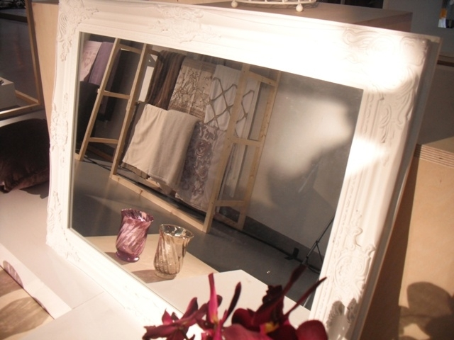 Matalan A/w '12 Press Day: Homeware | Caroline's Catwalk With Matalan Canvas Wall Art (Image 12 of 15)