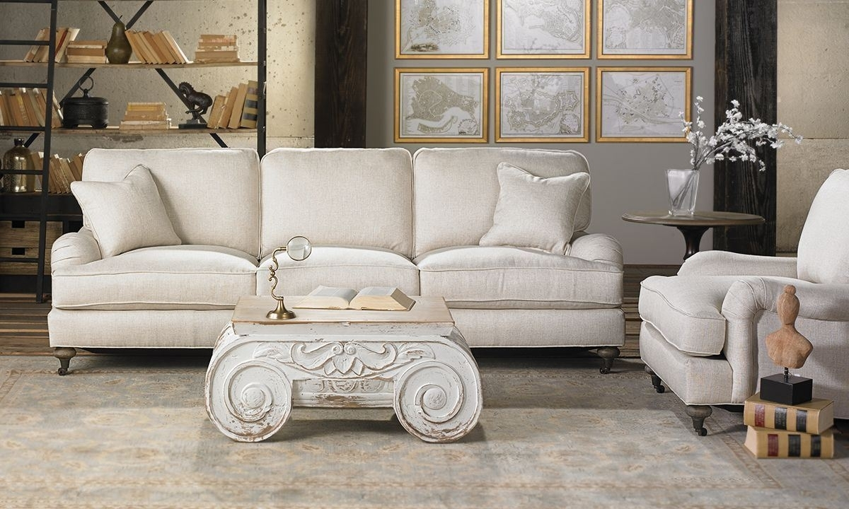 Mathis Brothers Sectional Sofas | Ezhandui With Mathis Brothers Sectional Sofas (Image 8 of 10)