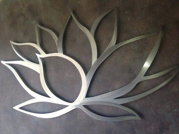 Metal Art Wall Decor Animal Kingdom Metal Wall Art Decor Sculpture Throughout Kingdom Abstract Metal Wall Art (View 14 of 15)