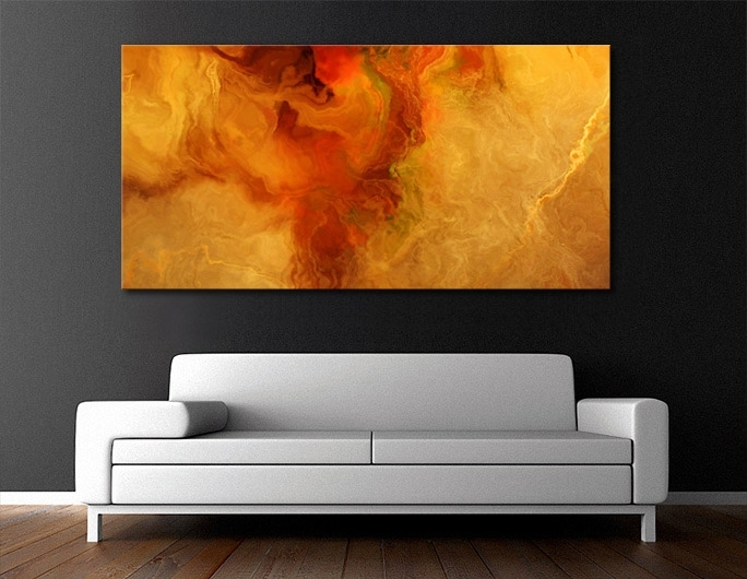 Modern Abstract Art Archives – Cianelli Studios Art Blog Inside Modern Abstract Wall Art Painting (View 14 of 15)