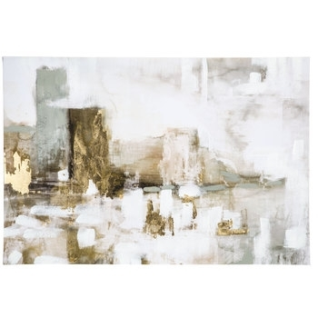 Modern Abstract Canvas Wall Decor | Hobby Lobby | 1470400 Regarding Hobby Lobby Abstract Wall Art (View 4 of 15)