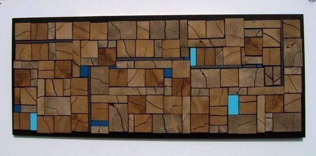 Modern Abstract Wall Art Large Modern Abstract Wall Art For Sale With Regard To Geometric Modern Metal Abstract Wall Art (Image 10 of 15)