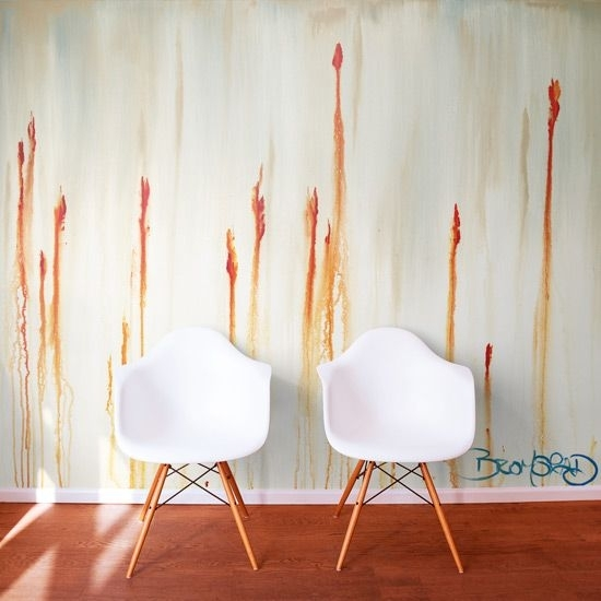 Modern Art & Contemporary Graphics Wall Murals Throughout Abstract Graphic Wall Art (View 6 of 15)