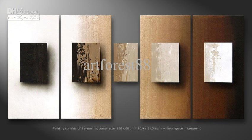 Modern Art Framed Prints 30 Best Home Wall Art Images On Pinterest Pertaining To Contemporary Framed Art Prints (Image 6 of 15)