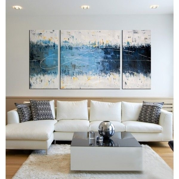 Modern Canvas Art Marvelous What Is Canvas Wall Art – Wall Art And Inside Kohl's Canvas Wall Art (Image 11 of 15)