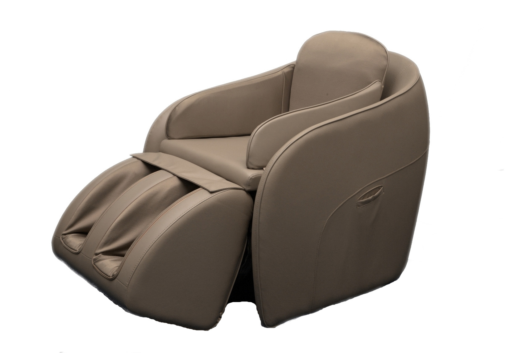 Modern Concept Foot Massage Chairs With Portable Foot Massage Sofa With Regard To Foot Massage Sofas (View 3 of 10)