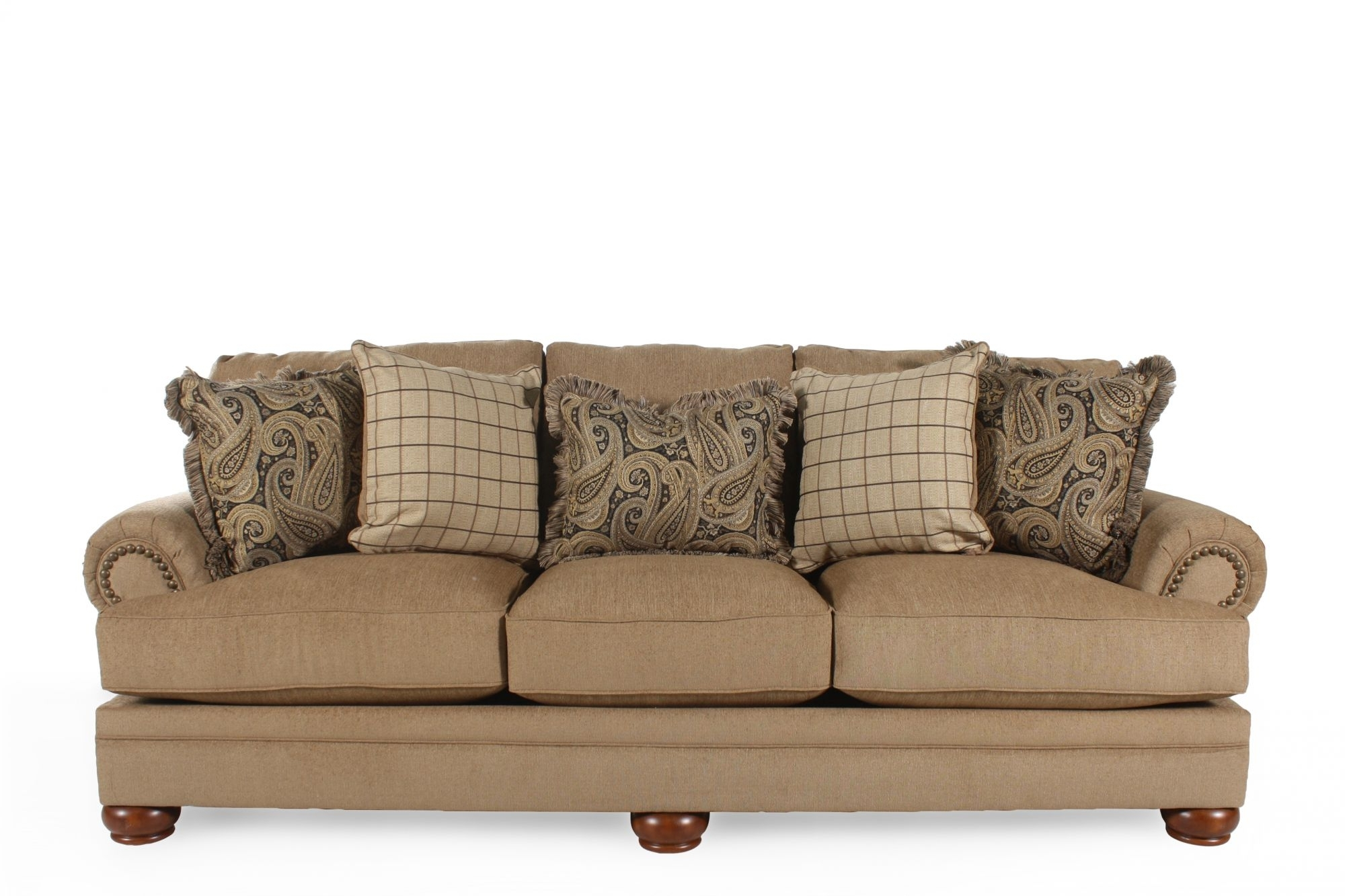 Modern Crypton Sectional Sofa Furniture On Bedroom Ideas Categories For Scarborough Sectional Sofas (Image 7 of 10)