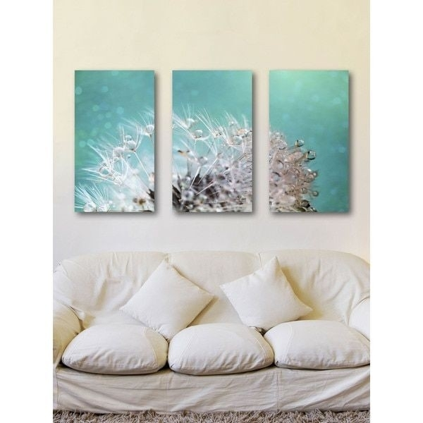 Modern Kortoba Canvas Wall Art Collection – Home Decor Solutions Inside Kortoba Canvas Wall Art (Image 12 of 15)