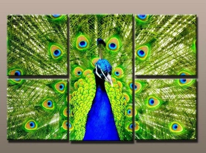 Modern Kortoba Canvas Wall Art Collection – Home Decor Solutions Regarding Kortoba Canvas Wall Art (Image 13 of 15)