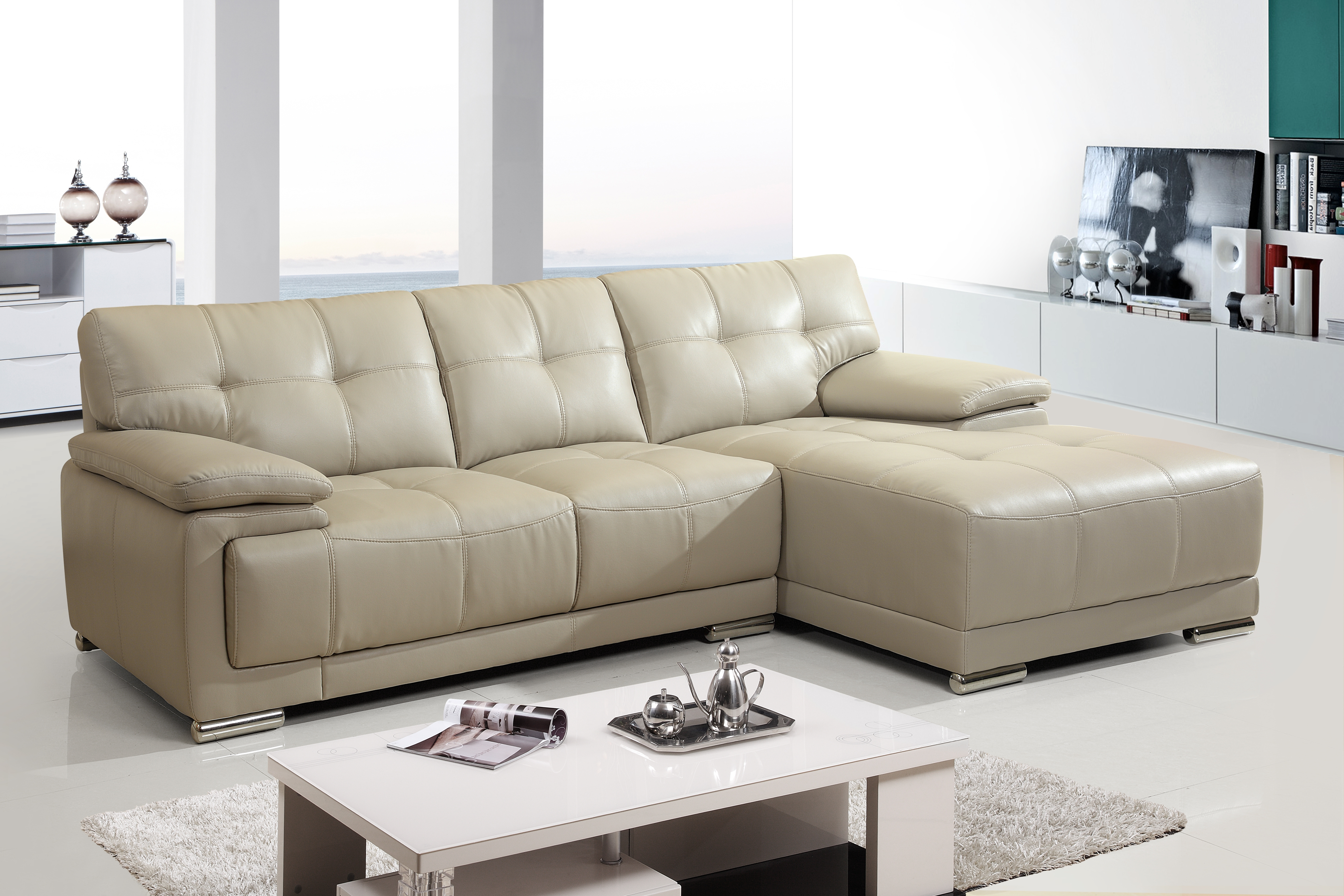 Modern Sectional Sofas Nyc Amazing Sofa Sectionals S8864 Cloud Sale Inside Nyc Sectional Sofas (View 6 of 10)