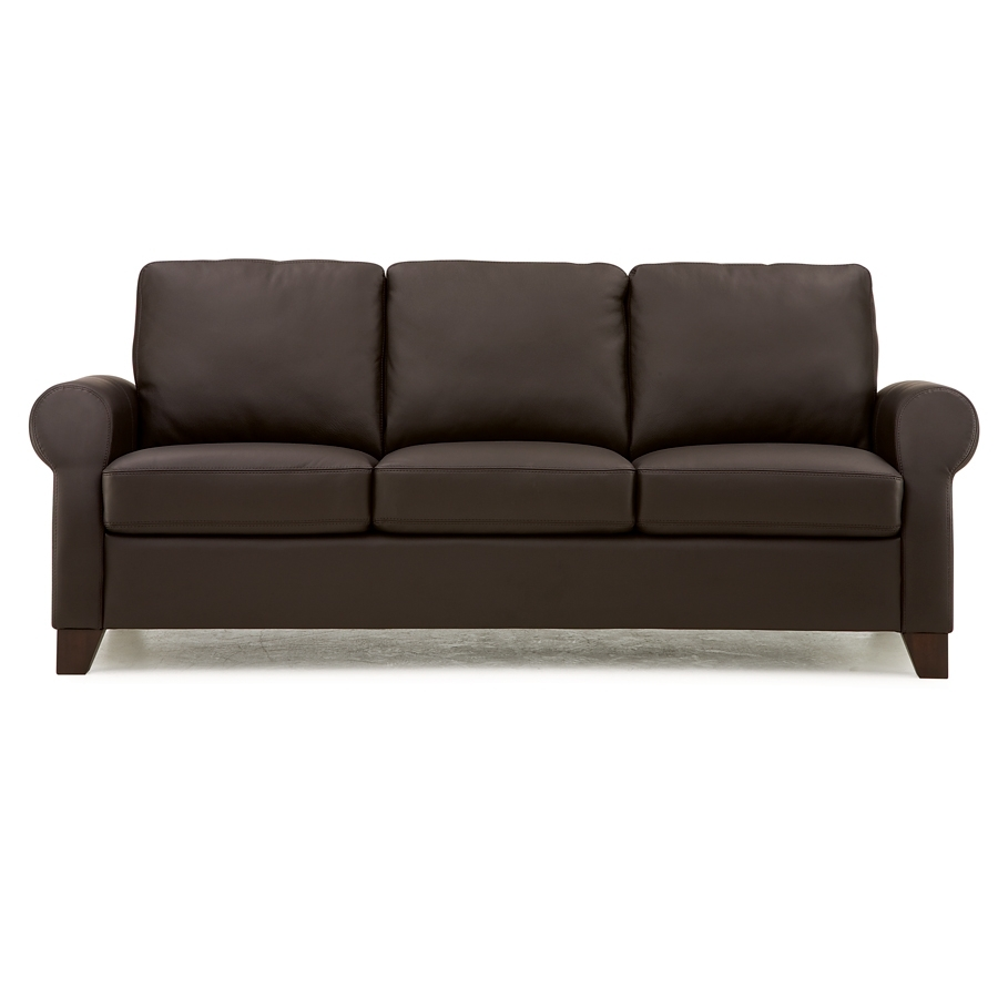 Sofa Beds Kelowna Bc: 10 Best Ottawa Sectional Sofas