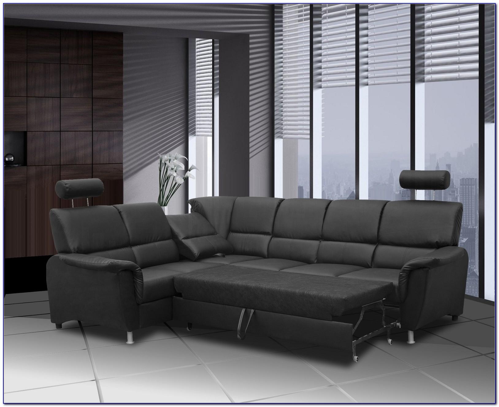 Modern Sectional Sofas Ottawa – 28 Images – Modern Sectional Sofas Regarding Ottawa Sectional Sofas (View 3 of 10)