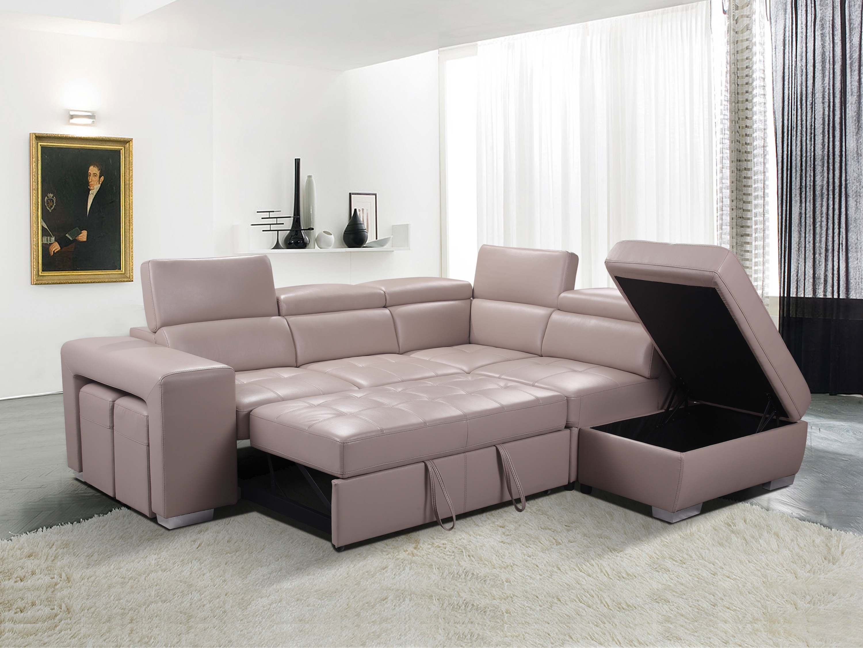 Modern Sofa Set | Recliner Sofa Set | Classic Sofa Set | Sectional Inside Gta Sectional Sofas (View 10 of 10)