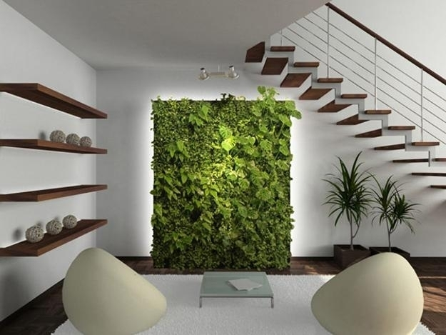 Modern Wall Accents Modern Wall Decor Ideas Personalizing Home For Modern Wall Accents (View 5 of 15)