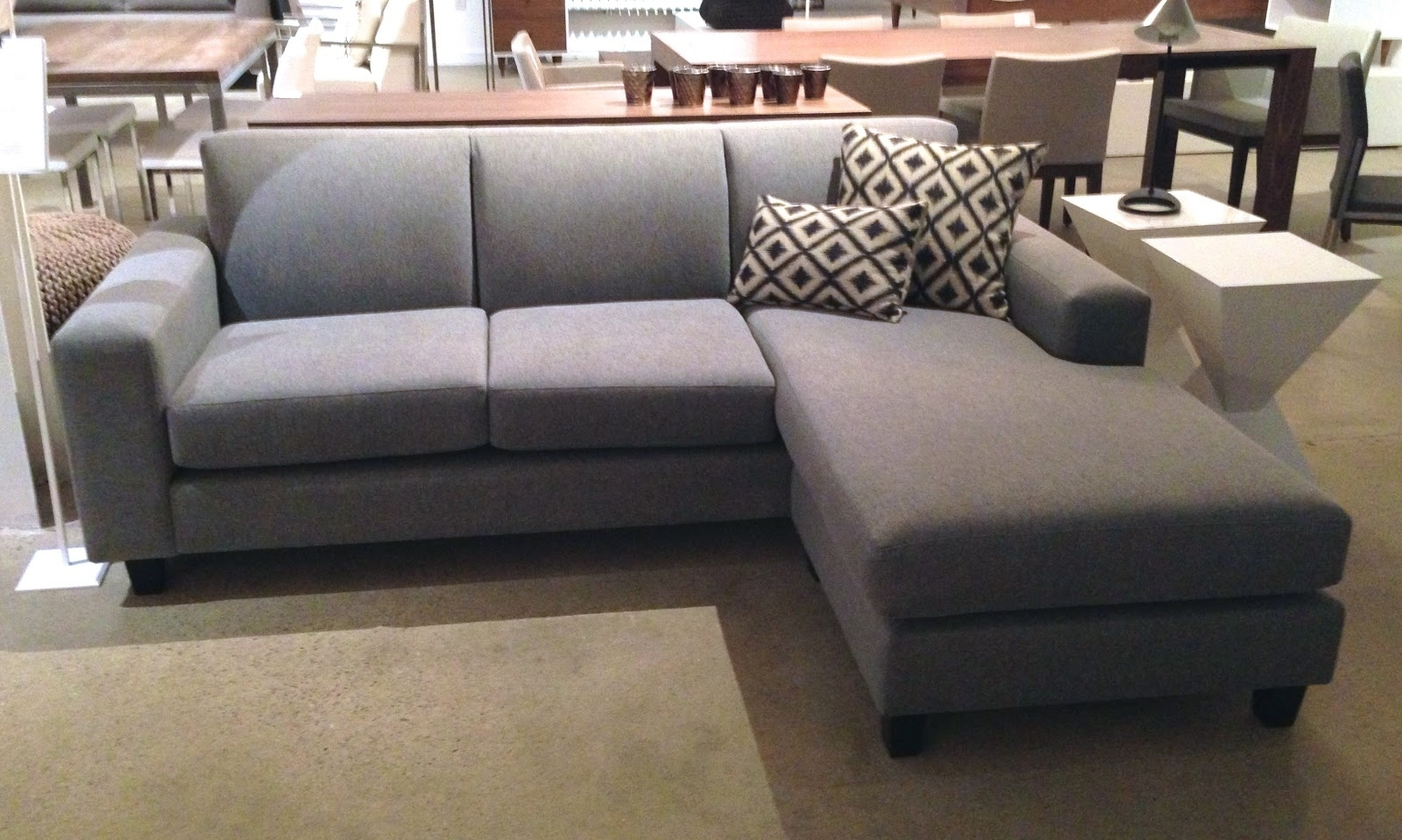 Modular Sectional Sofa Canada | Functionalities Intended For Sectional Sofas In Canada (Image 6 of 10)