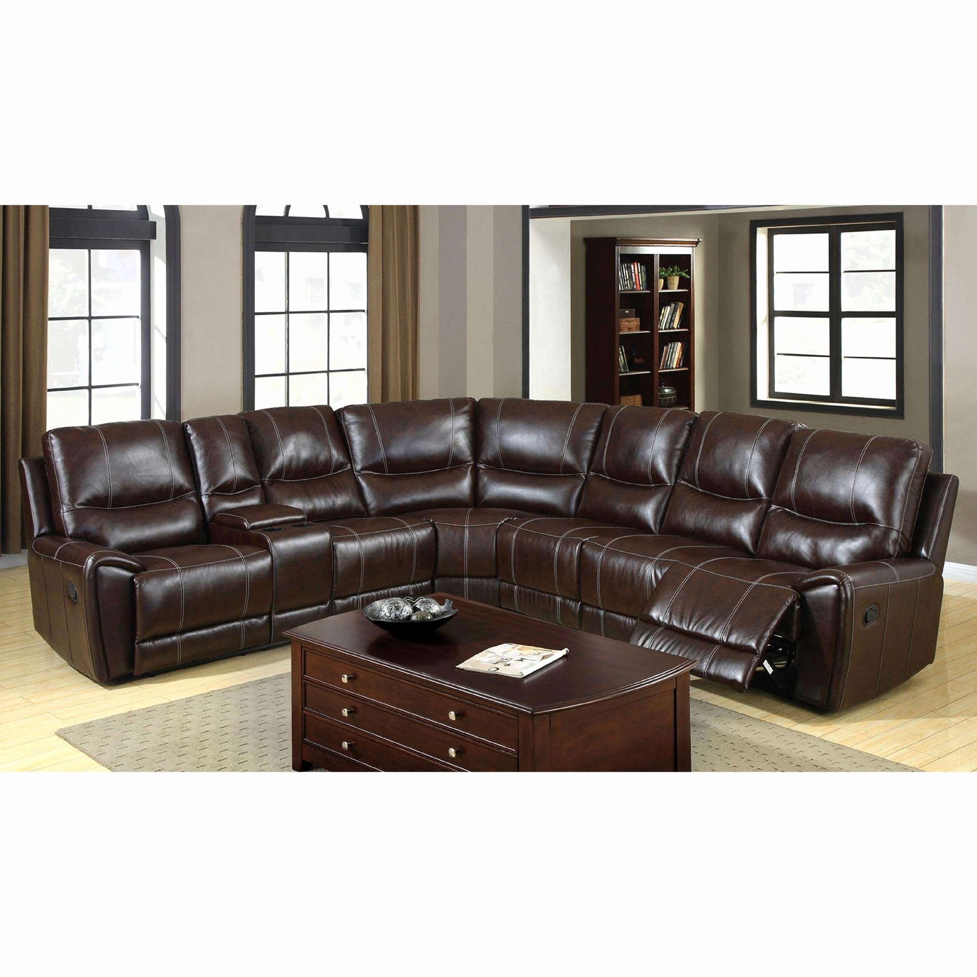 10 Best Collection Of Sectional Sofas Art Van Sofa Ideas