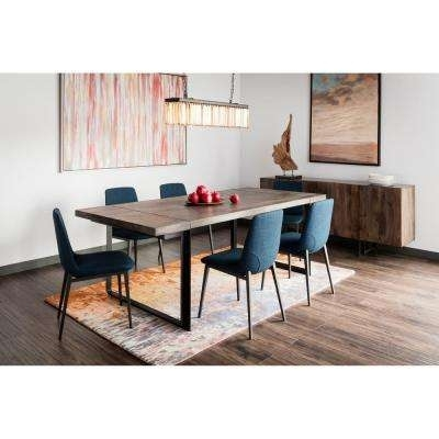 Moe's Home Collection – Canvas Art – Art – The Home Depot With Coffee Canvas Wall Art (Image 10 of 15)