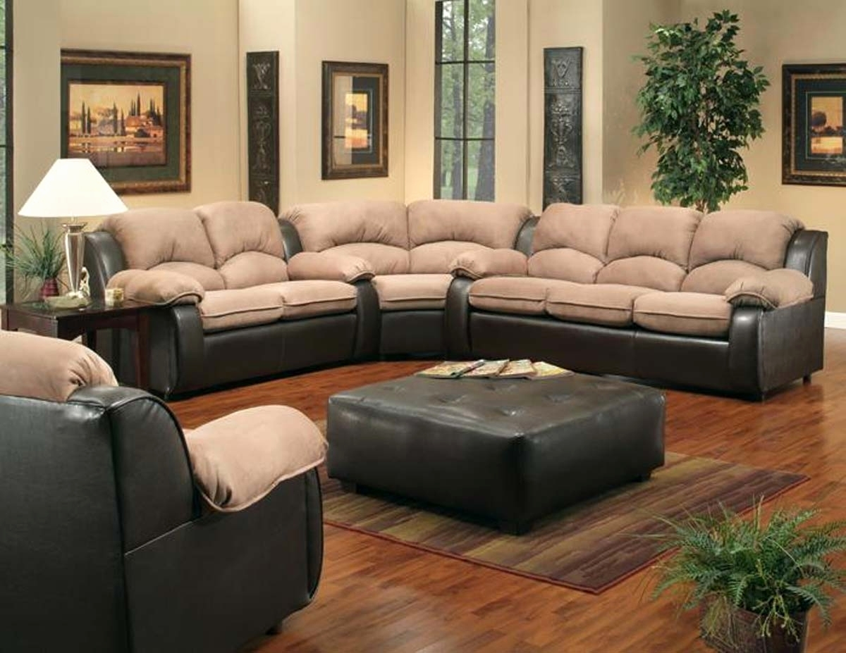 National Furniture Liquidators El Paso Tx Elegant Chelsea Home Within El Paso Tx Sectional Sofas (Image 8 of 10)