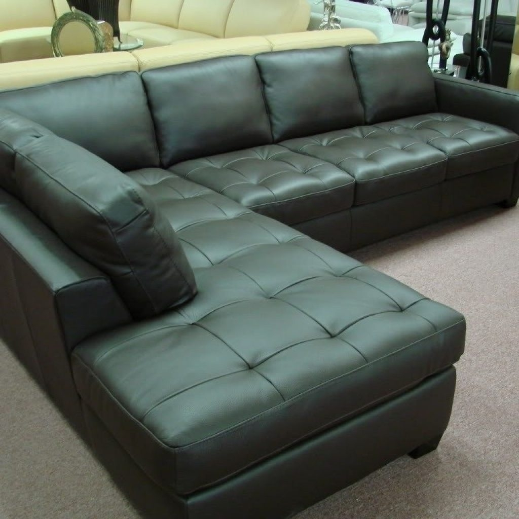 Featured Image of Natuzzi Sectional Sofas