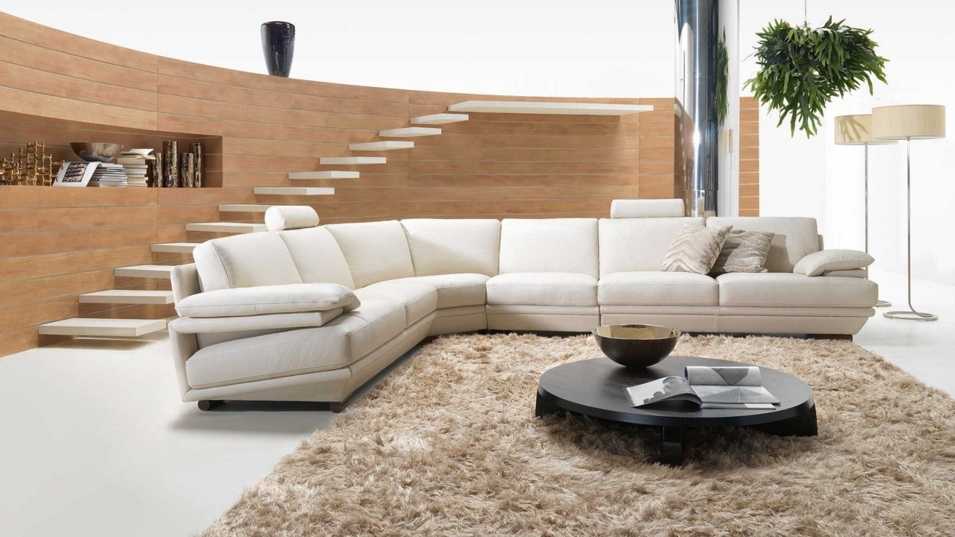 Natuzzi Sectional Sofa – Home And Textiles For Natuzzi Sectional Sofas (View 7 of 10)
