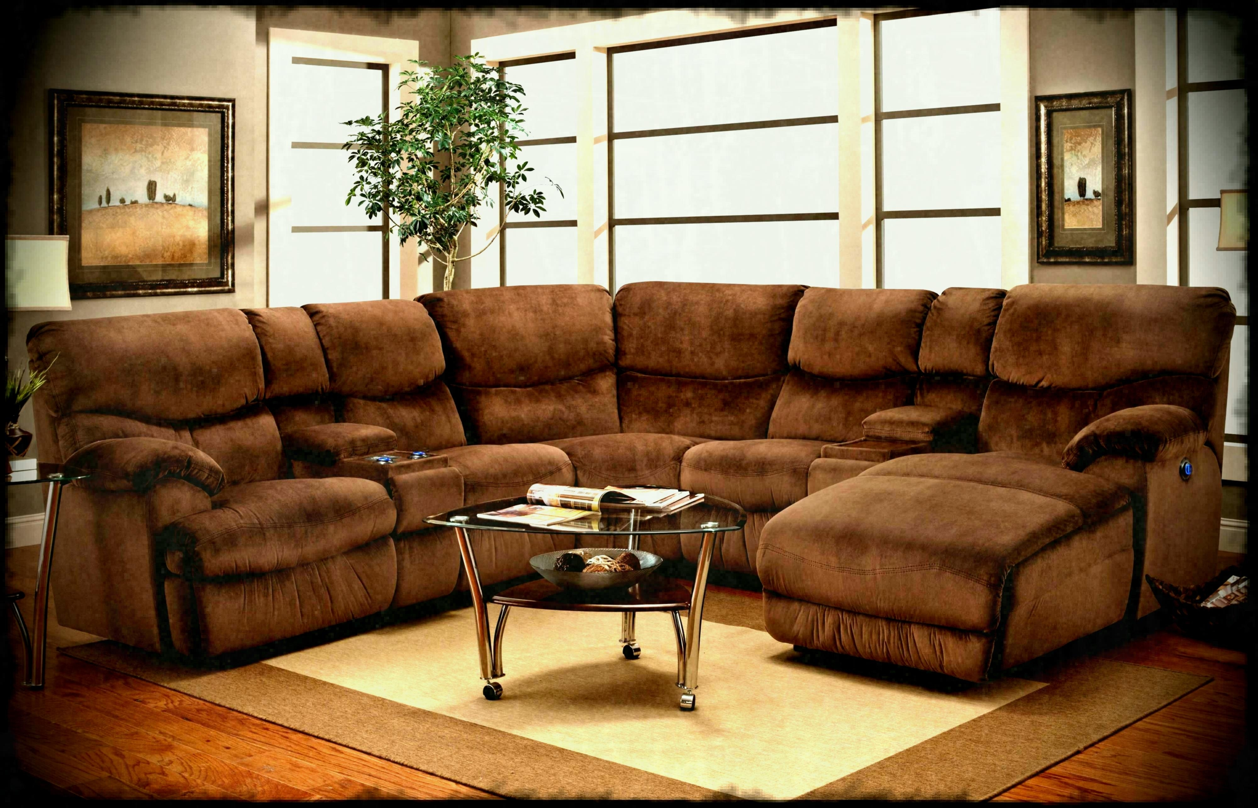 Navy Blue Sectional Sofas Cheap Plus Table Lamp And Bookcase For With Tallahassee Sectional Sofas (Image 10 of 10)