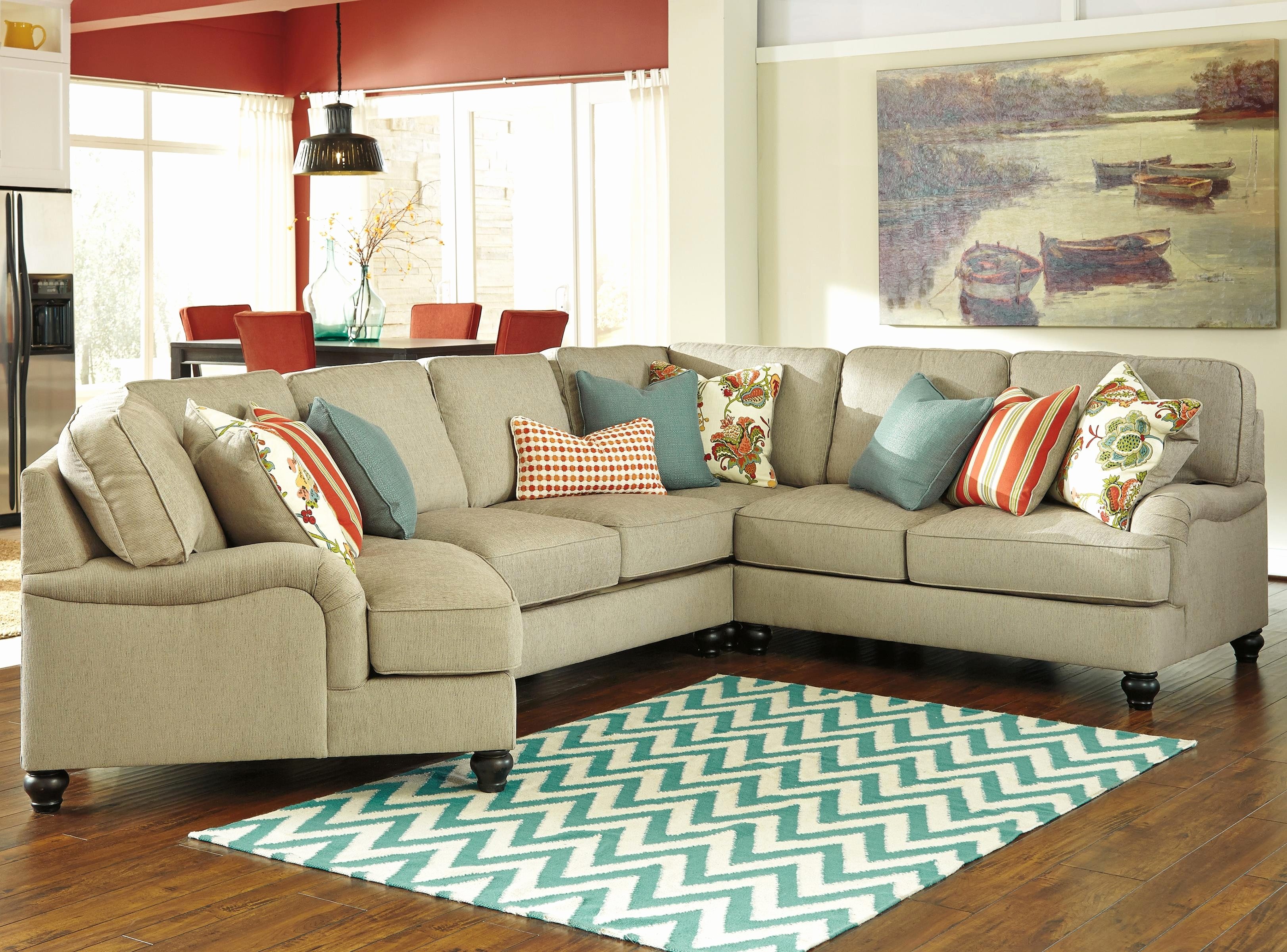 Nebraska Furniture Mart Kansas Lovely Nebraska Furniture Mart within Nebraska Furniture Mart Sectional Sofas