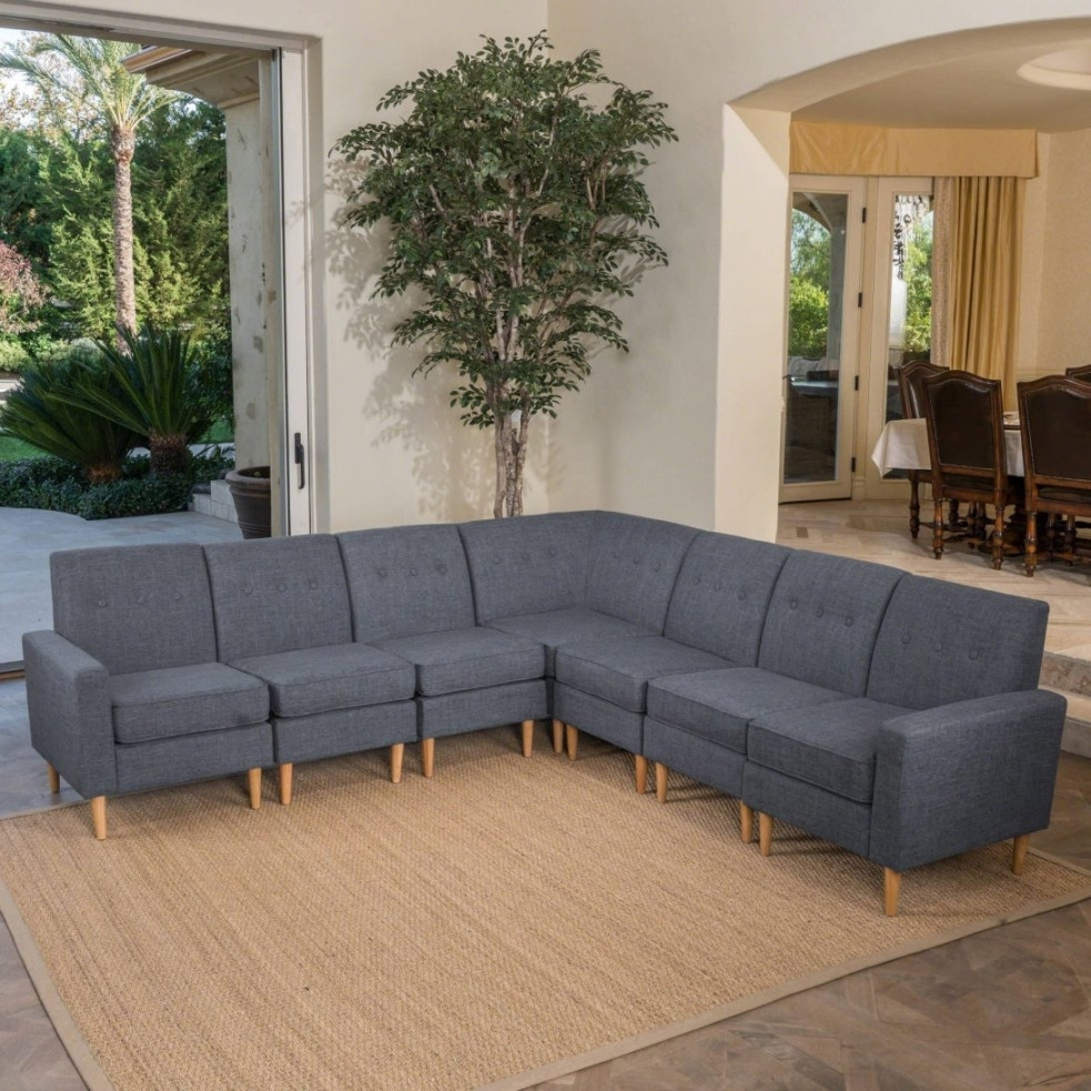 Nebraska Furniture Mart Sectional Sofas Plus 7 Piece Sofa Also Or for Nebraska Furniture Mart Sectional Sofas