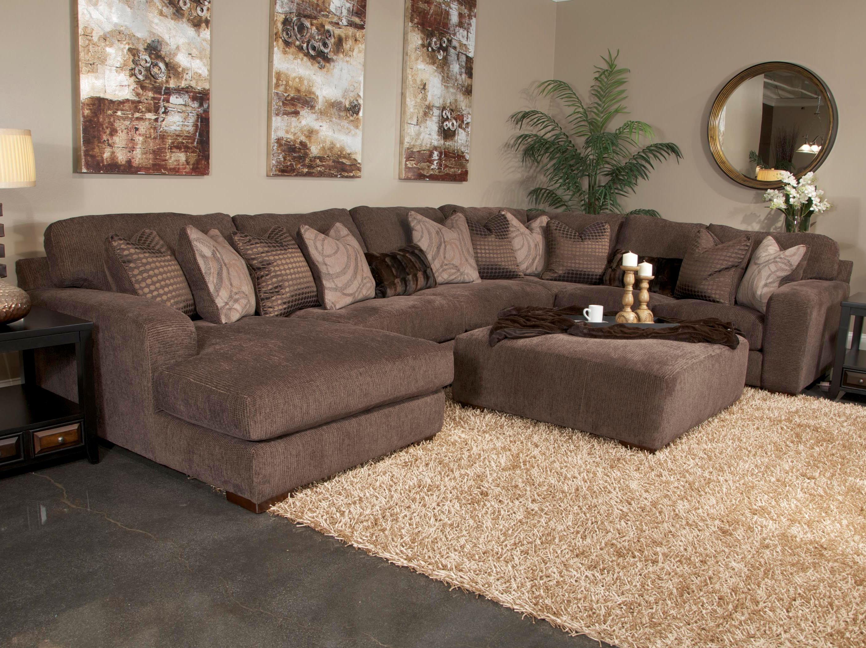 New Big Lots Sectional Sofa (34 Photos) | Clubanfi Regarding Gardiners Sectional Sofas (Image 6 of 10)