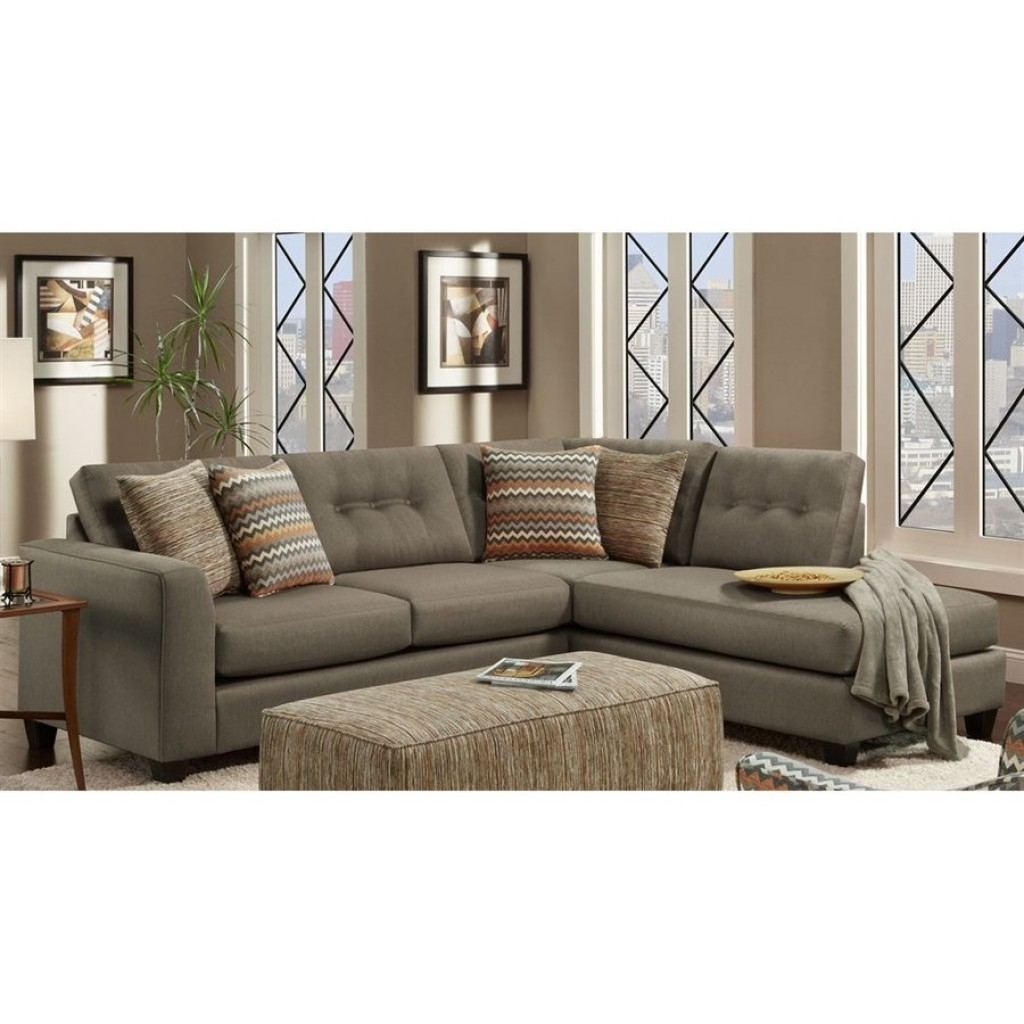 New Classic Electra 22 382 32 Mbk Contemporary Power Motion Sofa Inside Gilbert Az Sectional Sofas (Image 6 of 10)