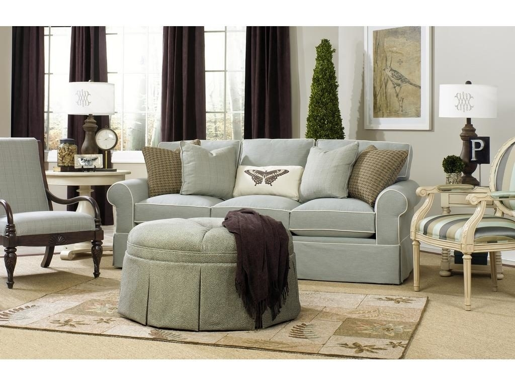 New Dillards Sofas 30 With Additional Living Room Sofa Inspiration Pertaining To Dillards Sectional Sofas (View 6 of 10)