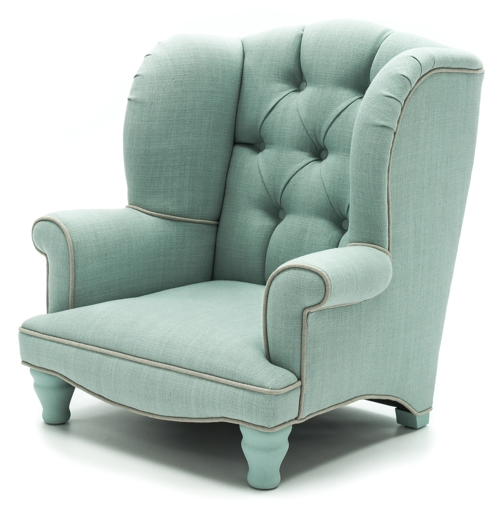 New Furniture — Crowther & Sons In Childrens Sofas (Image 10 of 10)