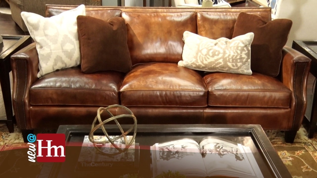 New Home Furniture Video | Homemakers May 2017 – Youtube With Regard To Homemakers Sectional Sofas (View 8 of 10)