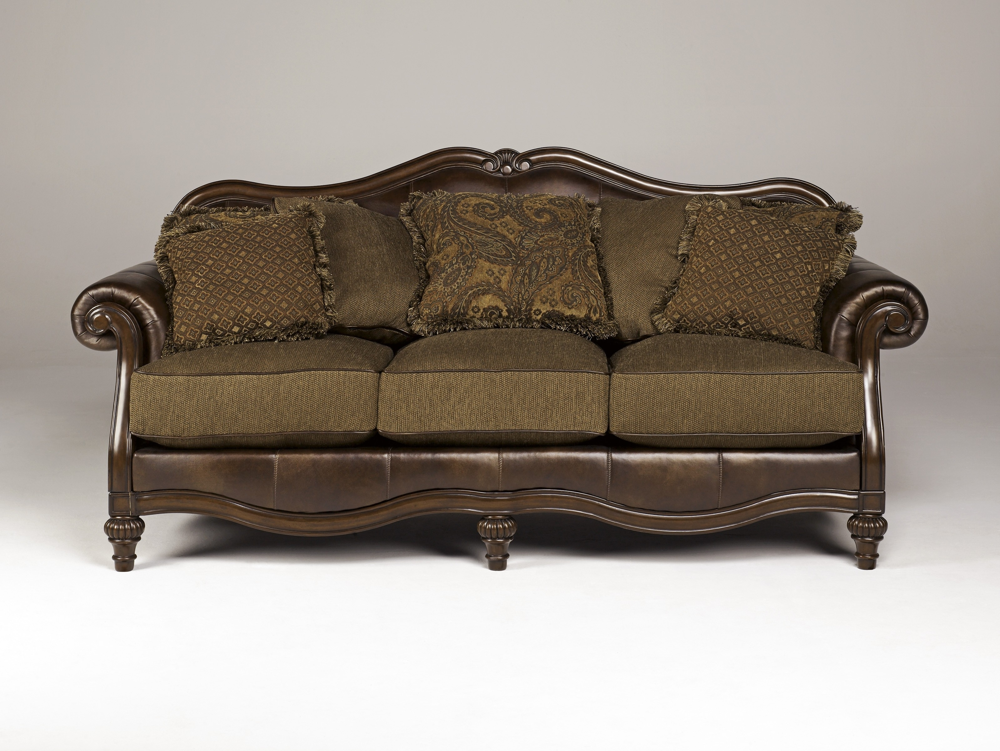 New Ideas Antique Sofas And Chairs With Furniture Living Room For Antique Sofas (Image 8 of 10)