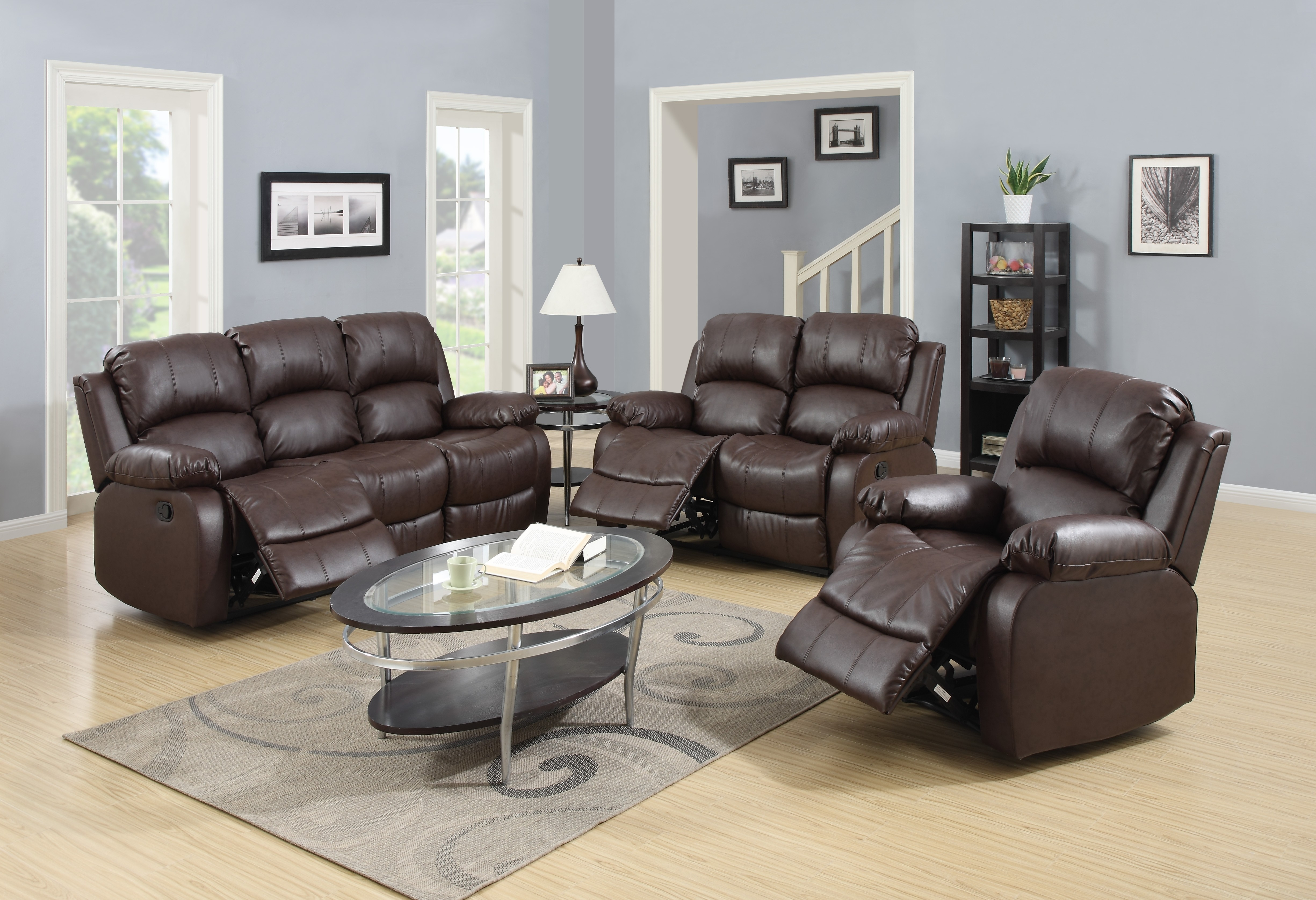 New Sears Sectional Sofa (31 Photos) | Clubanfi Regarding Sears Sectional Sofas (Image 6 of 10)